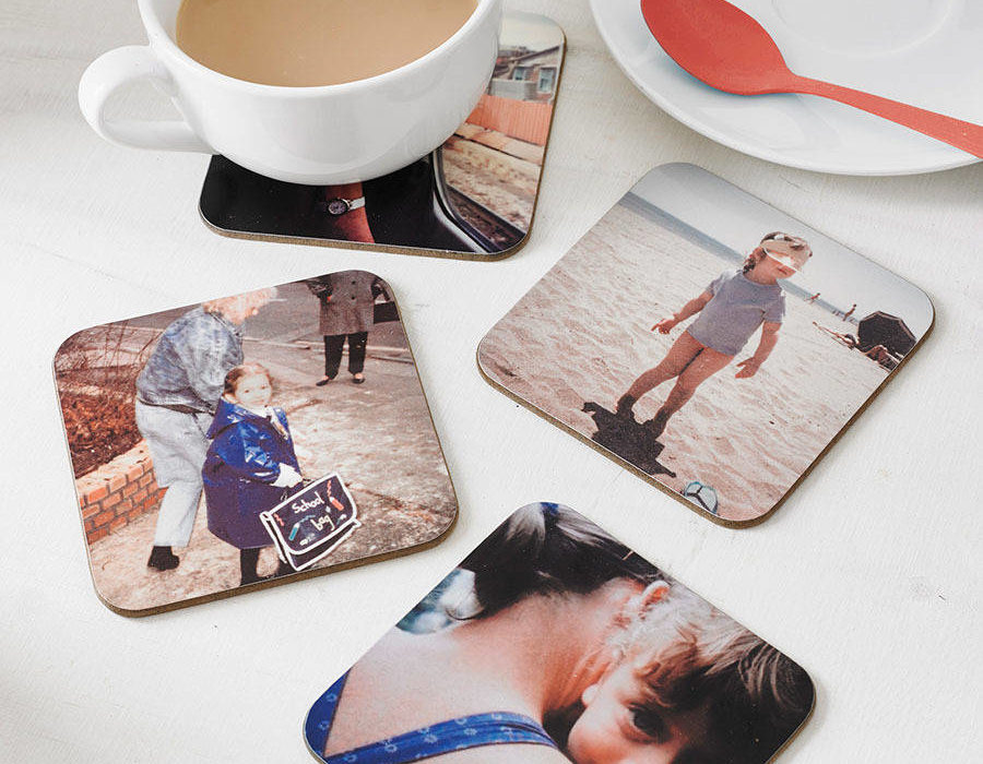 having-some-fashion-in-drink-coasters