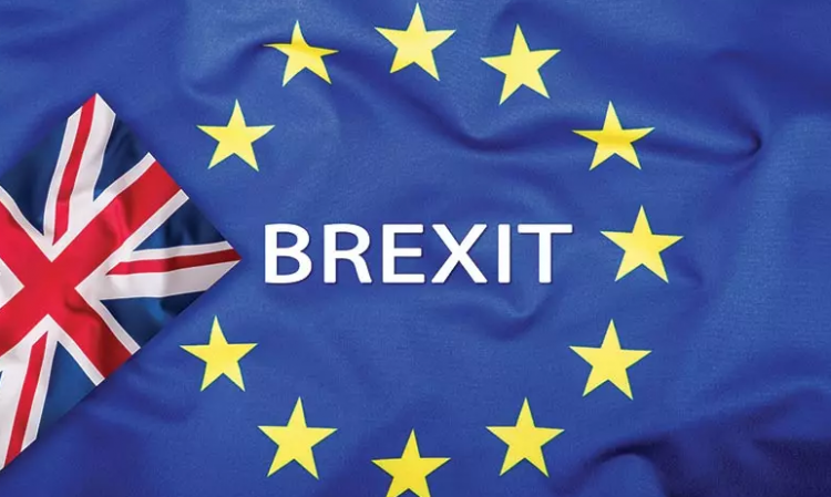 Brexit advice for businesses