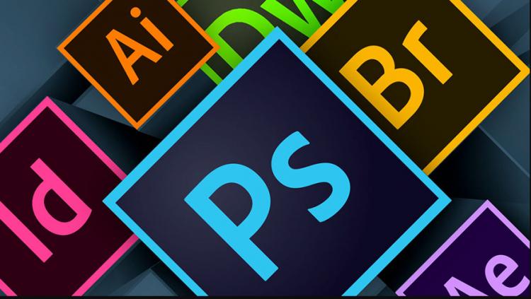 graphic design Brisbane