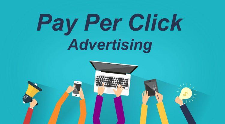 Pay Per Click Reseller