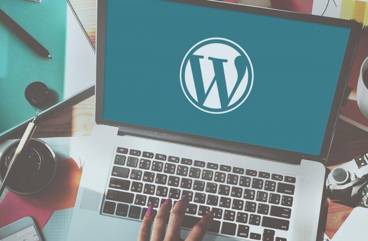 Outsource Wordpress Web Design