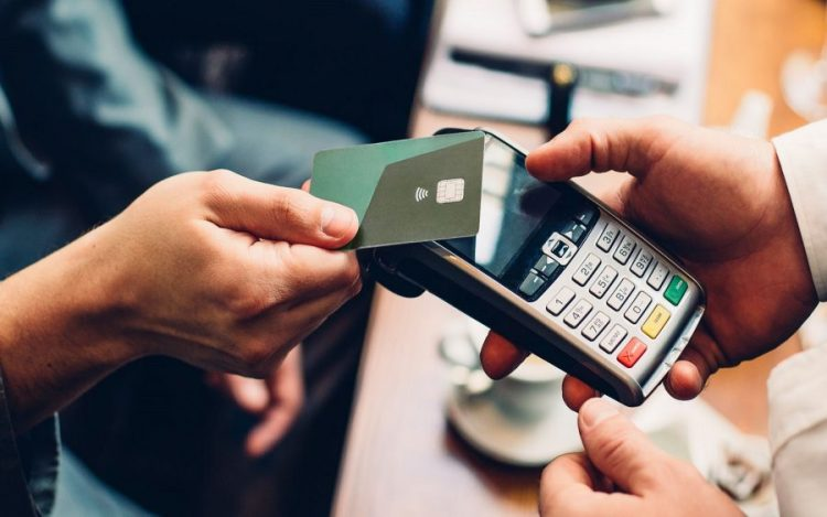 modern online and offline payments for Africa
