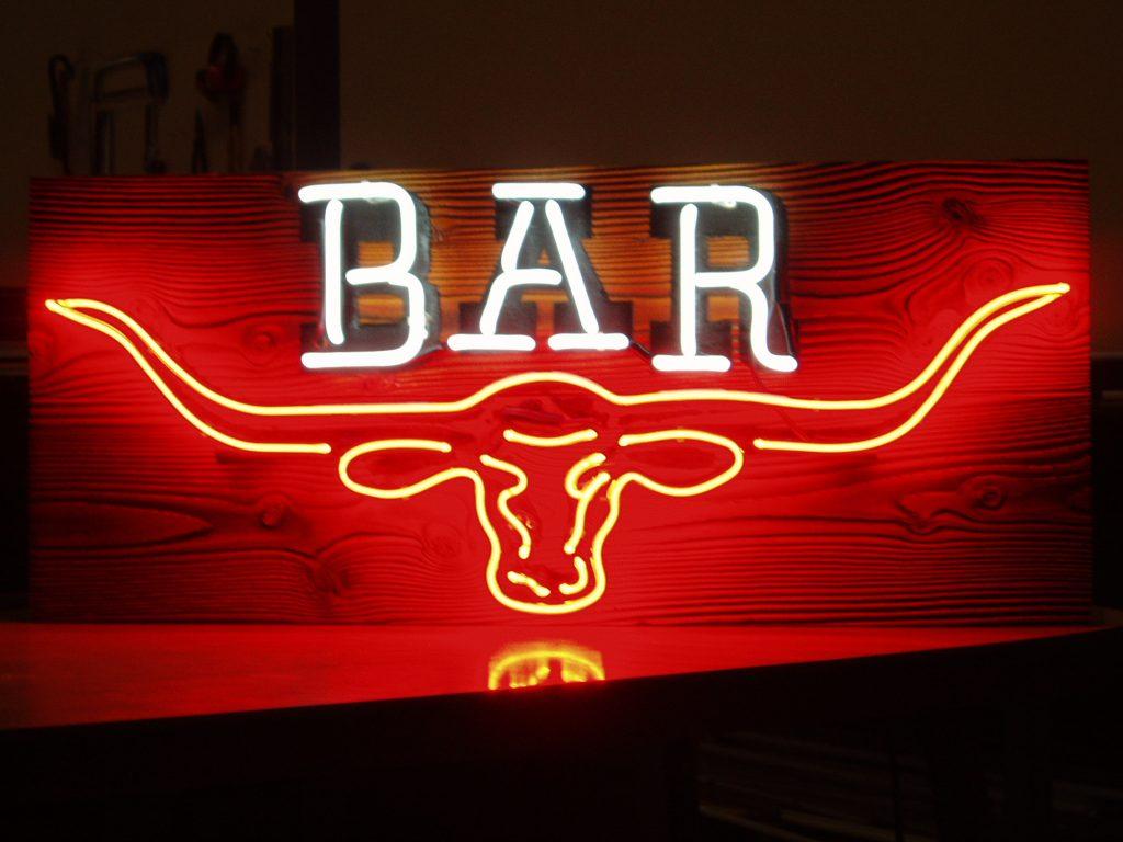 Neon Signage Australia