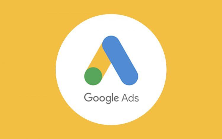Google Ads Reseller Program