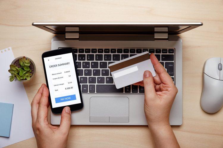 pay online in Nigeria